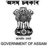 Assam Secretariat Guwahati 2021 Jobs Recruitment Notification of Computer Operator 86 Posts