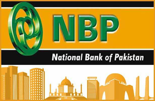 Introduction of NBP