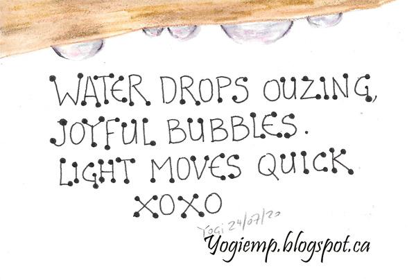 http://www.yogiemp.com/Calligraphy/Artwork/ScribbledLives2020/ScribbledLives_July2020.html