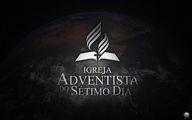 Posição da Administração da Igreja Adventista  sobre Reunião Religiosa na Itália em junho de 2021