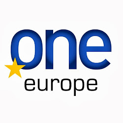 One Europe