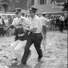 http://www.chicagotribune.com/news/ct-bernie-sanders-1963-chicago-arrest-20160219-story.html