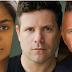 Netflix adiciona alguns grandes nomes para o elenco de Stranger Things