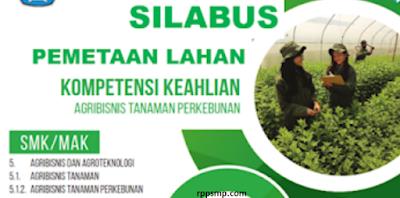 Rpp Pemetaan Lahan Kurikulum 2013 Revisi 2017/2018 SMK/MAK | 1 Lembar 2019/2020/2021 Kelas XI XII Semester 1 dan 2