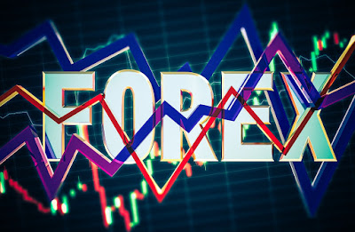 Forex Trading Tips for Thailand Traders