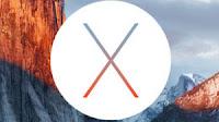 Scarica MacOS, ultima versione, per aggiornare o installazione pulita