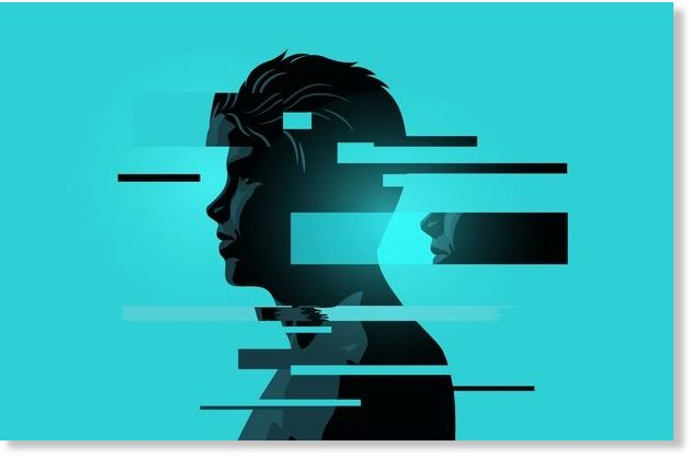 Πολλά δημοσιευμένα πειράματα ψυχολογίας στερούνται αποδείξεων εγκυρότητας