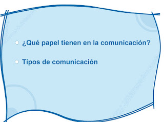 http://www.ceipjuanherreraalcausa.es/Recursosdidacticos/ANAYA%20DIGITAL/CUARTO/Lengua/gramatica_p22/