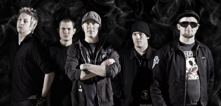 bands hardcore ska