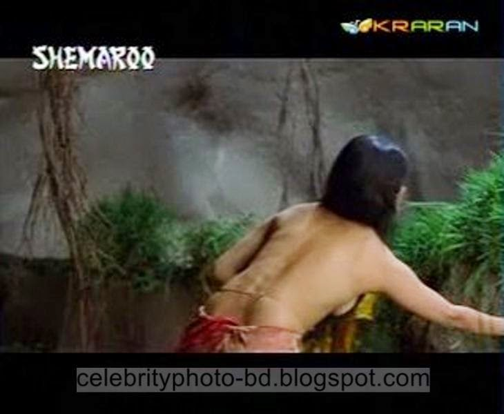 Indian Top Actress Most Secret Photos Gallery In Without Dress