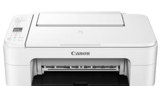 canon g3410 driver for windows 7 64 bit