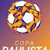 RedeTV! negocia com Federação para mostrar jogos da Copa Paulista