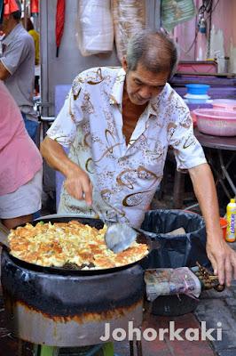 Fried-Oyster-Johor-Bahru
