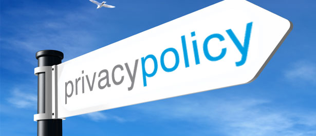 Top Tricks and Tips Privacy Policy