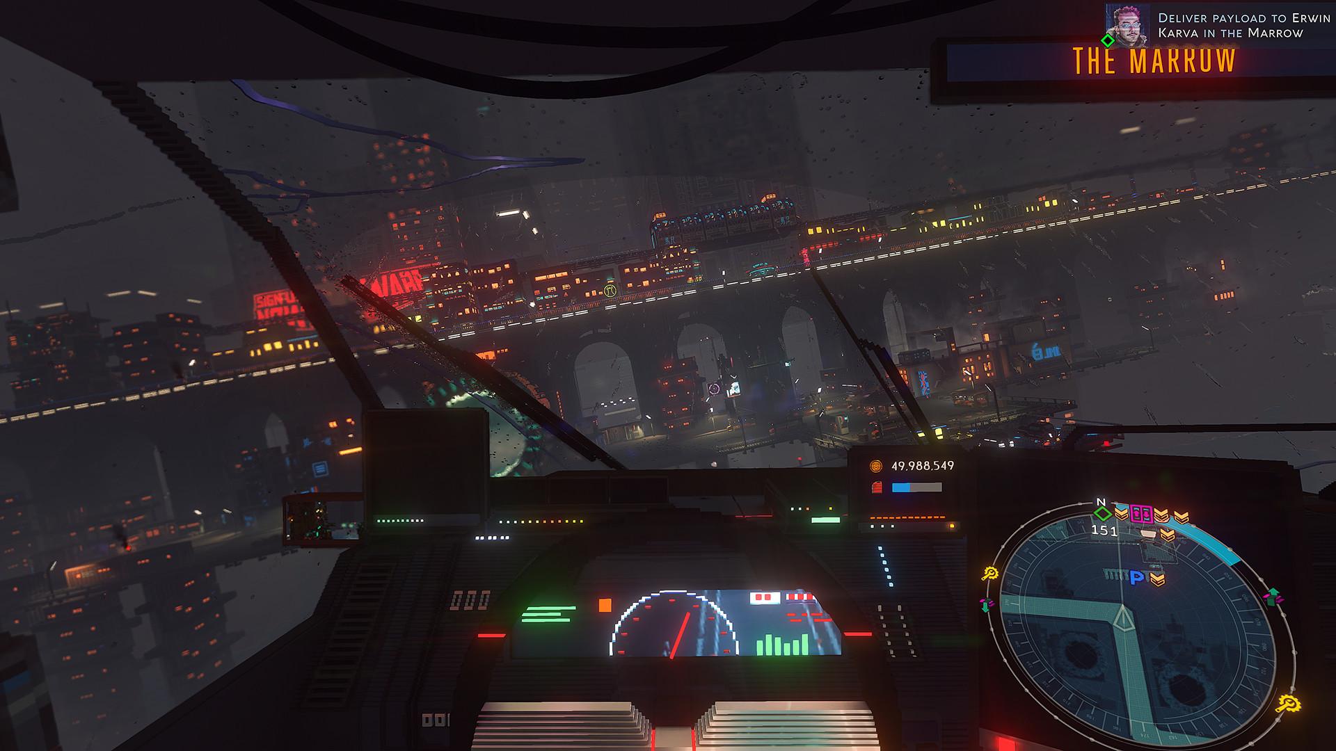 cloudpunk-pc-screenshot-03