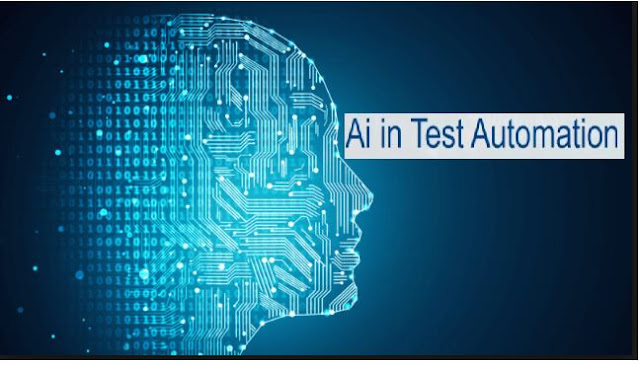 TOP Testing Tools for Test Automation in the World of AI & ML