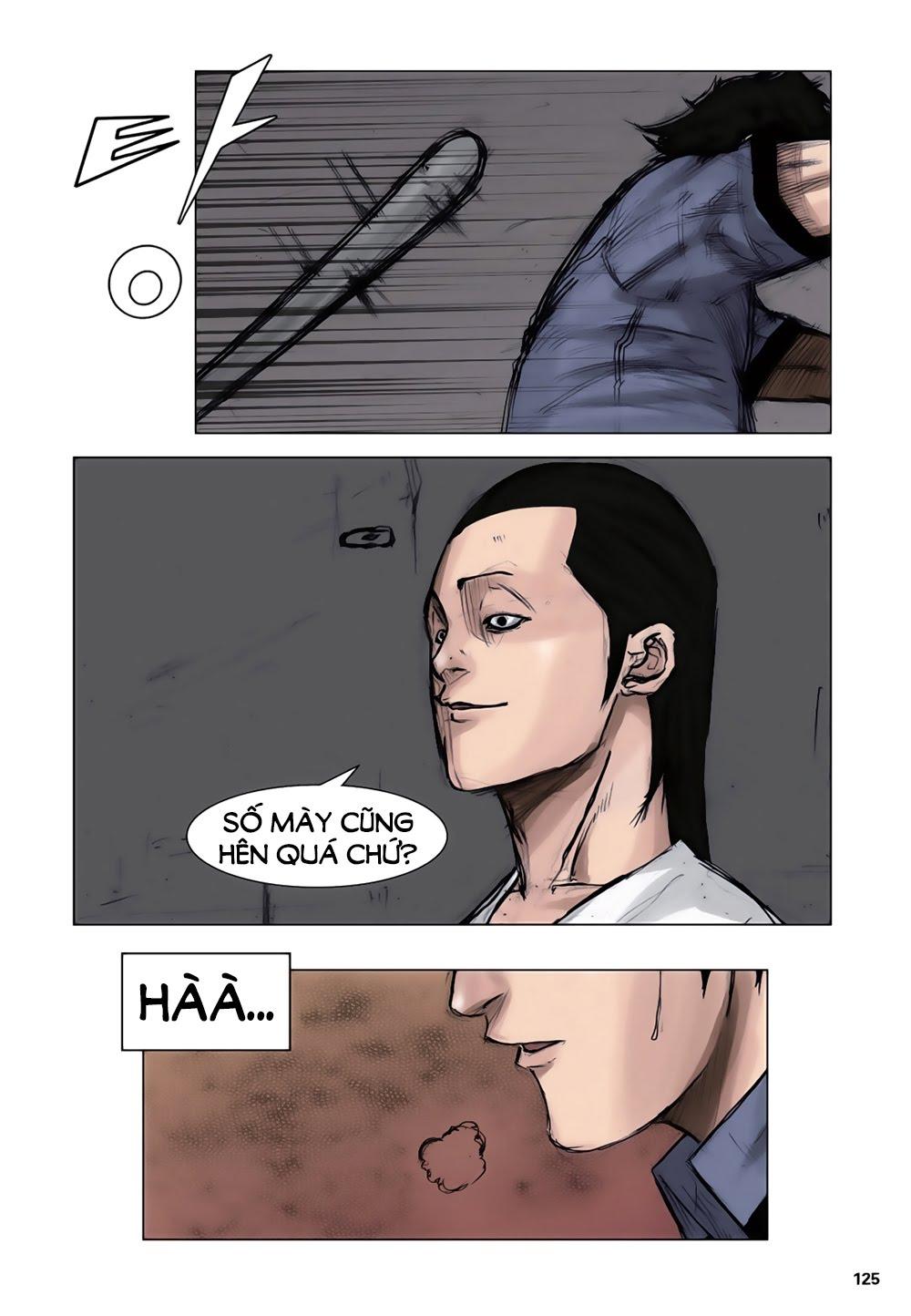 Tong phần 1-4 trang 7