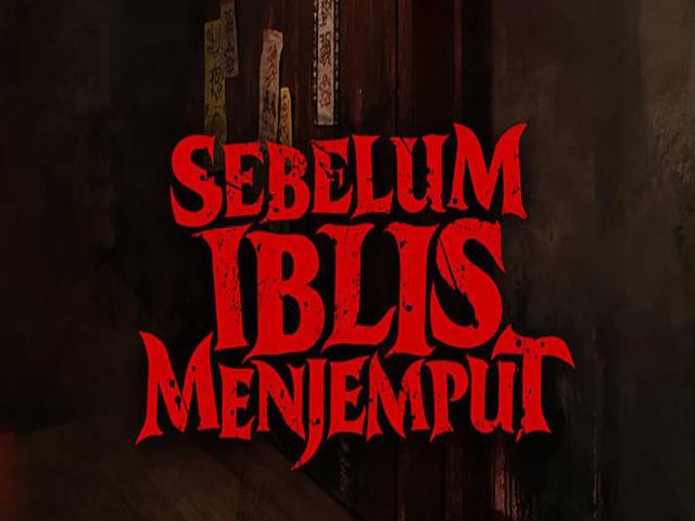 Nonton-Film-Online-Sebelum-Iblis-Menjemput-Full-Movie-HD-Film-Indonesia