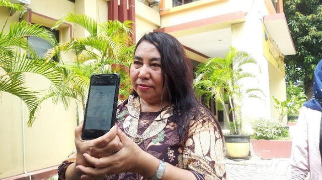 Alamak, Oknum Pendeta di Surabaya Dilaporkan Cabuli Jemaatnya Selama 17 Tahun