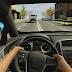 Racing in Car 2 Para Ve Araba Hileli APK v1.2