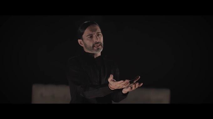 DANIEL AGOSTINI - PORQUE (VIDEO CLIP)