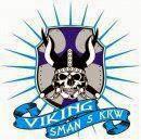 Viking SMAN 5 Karawang