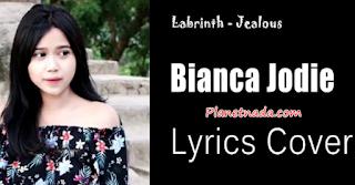 Download Kumpulan Lagu Bianca Jodie Idol Mp3 Full Album Terbaru 2018