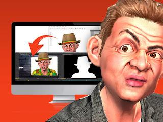 CrazyTalk 8 for Mac