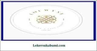 Lowongan Kerja LOUWYNE ROASTERY & FINE FOODS Sukabumi 2021