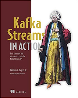 kafka streams in action pdf