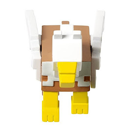 Minecraft Series 12 Horse Mini Figure