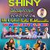HIKKADUWA SHINY LIVE IN KITHULGALA 2020-02-04