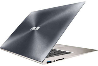 Asus UX32A Driver Free