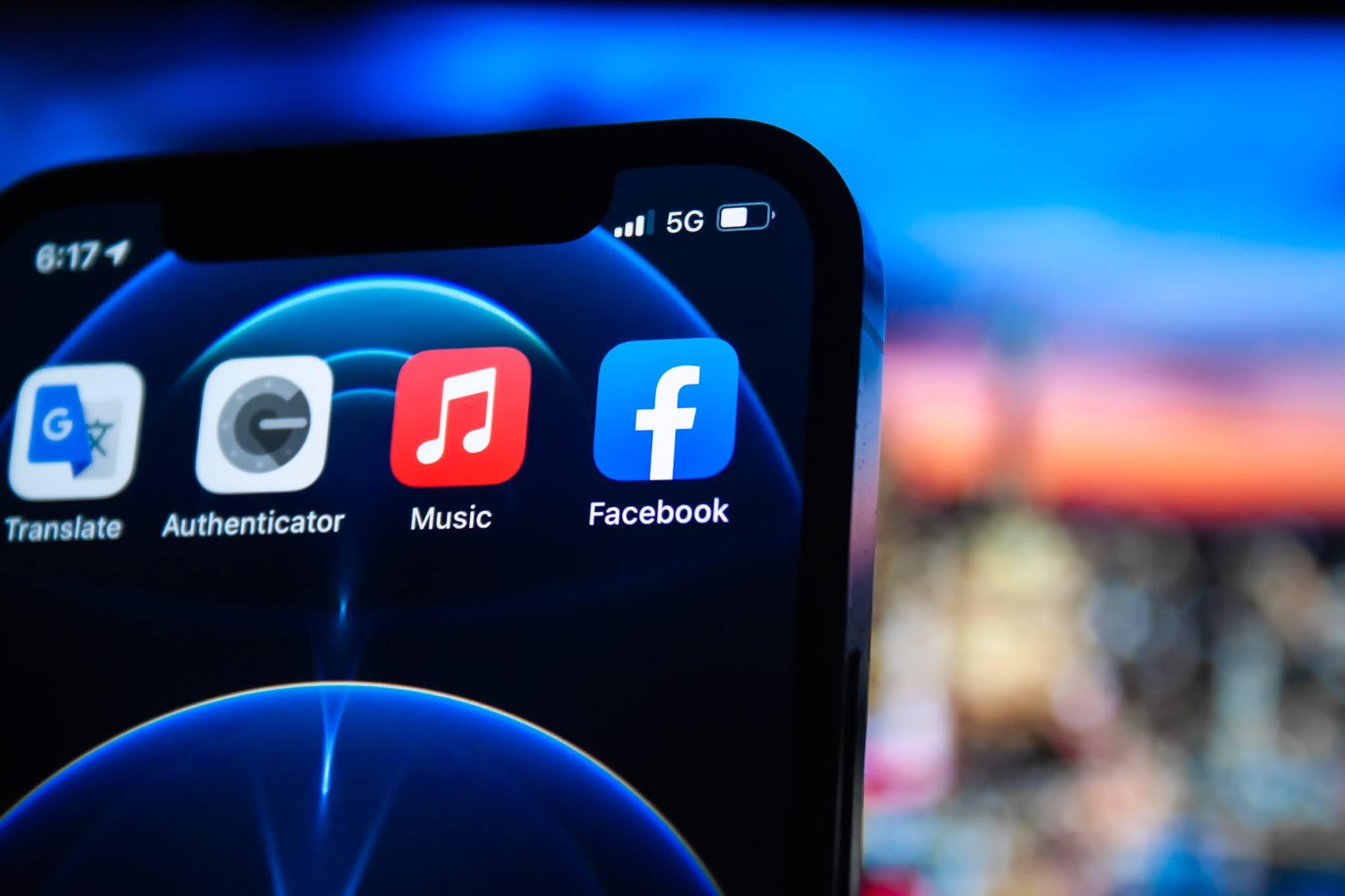 تقلص ثروة زوكربيرغ بعد انقطاع خدمة فيسبوك Facebook وخسائر تقدر بالمليارات
