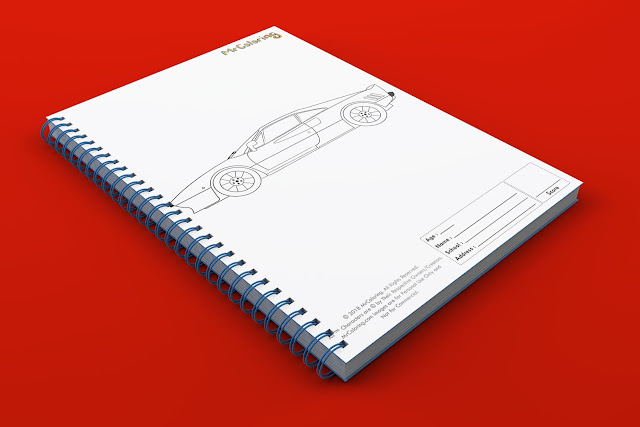 printable-Sports-Supercar-race-car-vintage-ferrari-template-outline-coloriage-Blank-coloring-pages-book-pdf-pictures-to-print-out-for-kids-boys-to-color-fun-teens