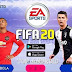FIFA 20 MOD FIFA 14 Offline New Menu Best Graphics