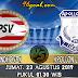 Prediksi Skor : PSV Eindhoven vs Apollon Limassol 22 Agustus 2019