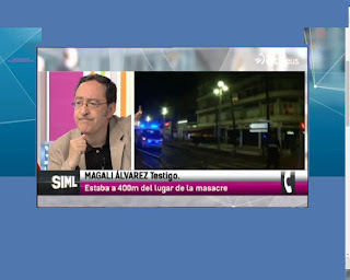 http://www.eitb.eus/es/television/programas/sin-ir-mas-lejos/videos/detalle/4242702/video-entrevista-dos-testigos-atentado-niza/