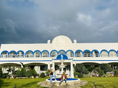 Torres Farm and Resort Santorini Greece