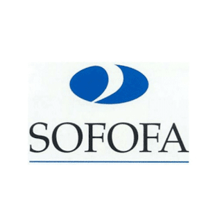http://web.sofofa.cl/