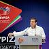 Κήρυξη «πολέμου» από Τσίπρα με αποχή από ψηφοφορίες στη Βουλή και δικαστικές προσφυγές