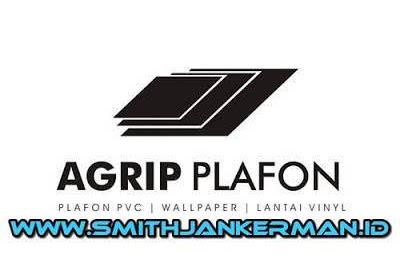 Lowongan Toko Agrip Plafon PVC Pekanbaru Agustus 2018