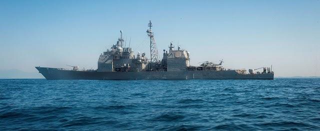 «TICO» για το Πολεμικό Ναυτικό – Μύθοι και απαντήσεις
