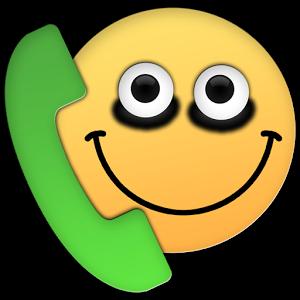 عمل مكالمات وهمية من هاتفك