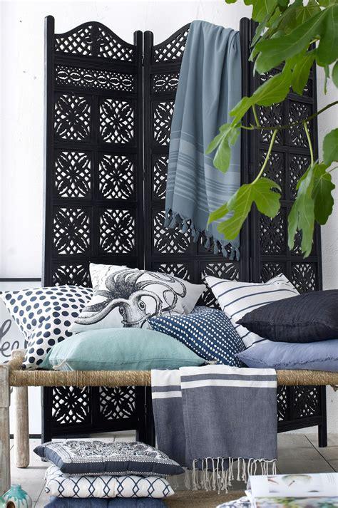 90+ Bedroom Design Ideas