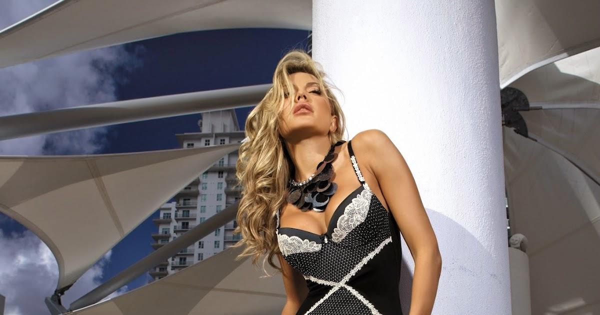 glamorous woman 4k hd desktop wallpaper for 4k ultra hd tv - HD2560×1600