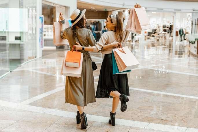 instagram butik tedarikçileri