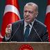 """Ο Ερντογάν απειλεί τον Μακρόν: """"Μην μπλέξεις με την Τουρκία, θα έχεις προσωπικό πρόβλημα μαζί μου"""""""