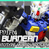 RG 1/144 RX-78 GP01 Full Burnern Painted Build