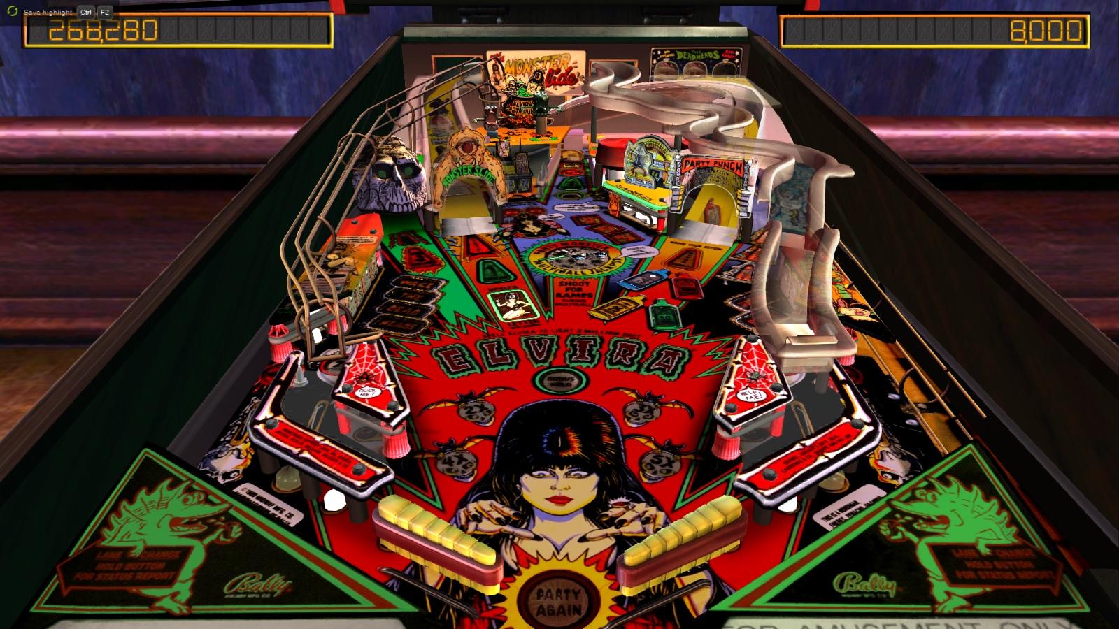 Free Spielen Casino